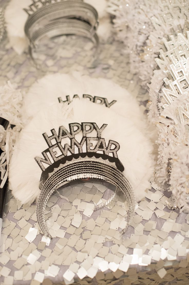 8 best New Year\'s Eve Elopement Ideas images on Pinterest | Costa ...