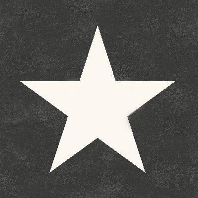 Superfin tapet i svartvitt från kollektionen Regatta 136457. Klicka för att se fler inspirerande tapeter för ditt hem!
