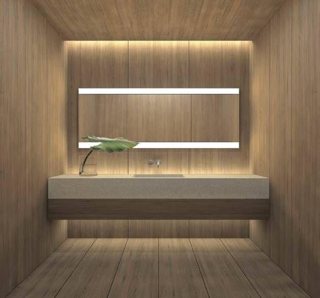 John Pawson Dining Room Pesquisa Google Bathroom
