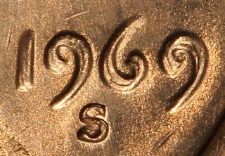 Could you have a rare coin in your pocket change?