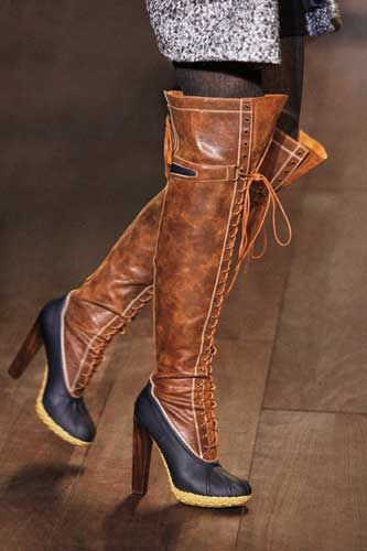 17 Best images about These Boots R Made 4Walkin! on Pinterest ...