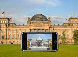 Google Image Result for http://www.culturelabel.com/blog/wp-content/uploads/2012/03/mobile-augmented-reality-auf-dem-iphone11.jpg