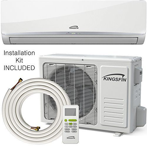 17 Best Ideas About Ductless Ac On Pinterest