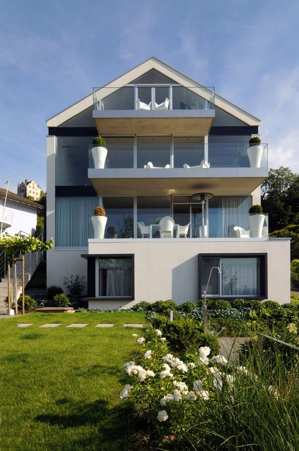 13 best Dream House22compact house images on Pinterest