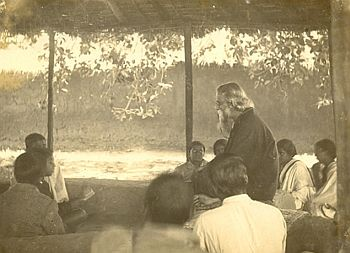 1000 images about rabindranath tagore on pinterest poem for Shantiniketan tagore