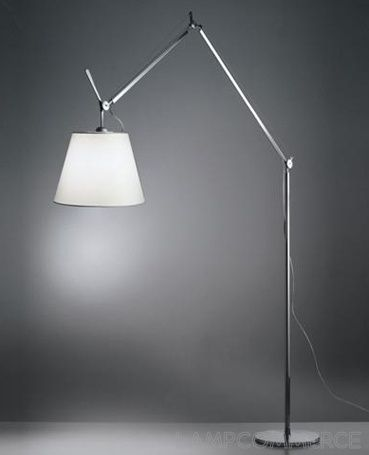 14 best artemide s tolomeo family of lamps images on pinterest