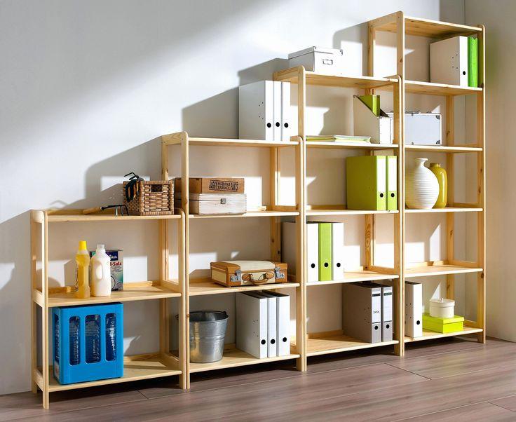 44 Wunderschön Badezimmer Aufbewahrung Bauhaus Für ein besseres Haus