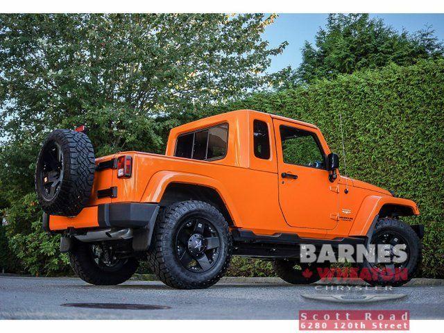 65 best jeeps images on pinterest jeep accessories jeep wrangler jk and cars. Black Bedroom Furniture Sets. Home Design Ideas