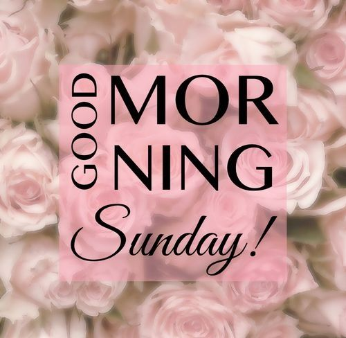 We lost an hour of sleep, but gained an hour in our day; make the most of it! Happy #SundayFunday! #ambiance_spa #weekend (Image via Quotes Wallpaper)