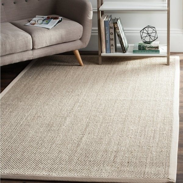Overstock Com Online Shopping Bedding Furniture Electronics Jewelry Clothing More Sisal Area Rugs Natural Fiber Rugs Beige Area Rugs