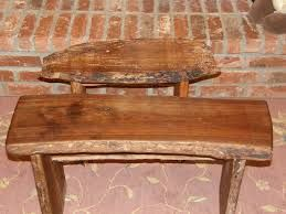 bench how youtube watch to driftwood diy
