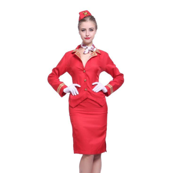 déguisement COSTUME TENUE UNIFORME LINGERIE SEXY HOTESSE DE L'AIR coquin S M L femme fille adult coiffe veste jupe - See more at: http://jouet.florentt.com/toys-games/dguisement-costume-tenue-uniforme-lingerie-sexy-hotesse-de-l39air-coquin-s-m-l-femme-fille-adult-coiffe-veste-jupe-fr/#sthash.XxBRFY4I.dpuf