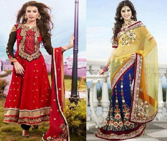 #designer-clothing-online @ http://www.jabongworld.com/blog/purchasing-designer-clothing-importants-aspects-to-consider-for-your-own-good/