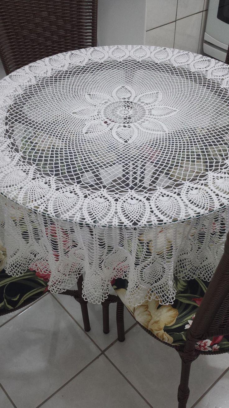 The 1000+ best Crochet and knitting images on Pinterest   Crochet ...