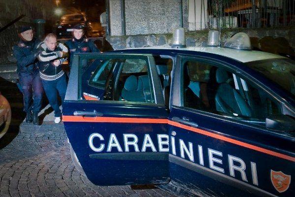 Mafialeaks: spilling the beans on Italian gangsters   RealClear