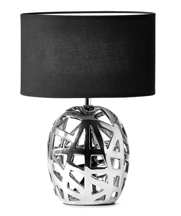 Produktbild - Kia, Bordslampa
