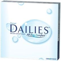 http:/www.discountcontactlenses.com/discount-contacts/focus-dailies-90-pack-contact-lenses/107