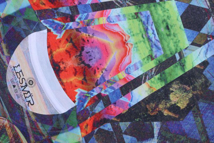 Beam Help by Vojtěch Mička  #fashion #graphic #design #art ~ Discover more: https://www.pinterest.com/lesmirart/