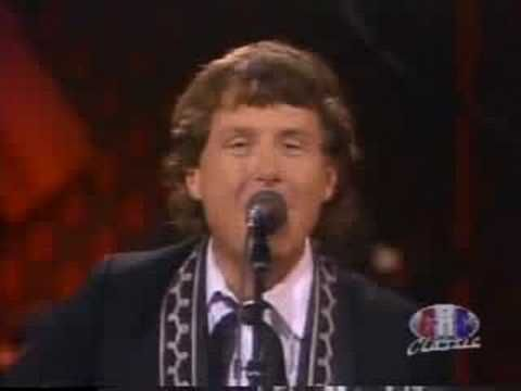 Nitty Gritty Dirt Band - Fishin' in the dark