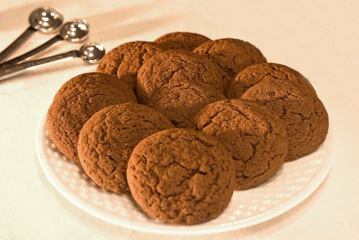 This entry is part 9 of 24 in the series Food Gifts Gingersnaps. The very name conjures images of my childhood. Smelling the spicy cookies baking in the oven. Burning my fingers and tongue because I couldn't wait for them to cool before biting into them. Knowing that the cookie jar would be filled to …