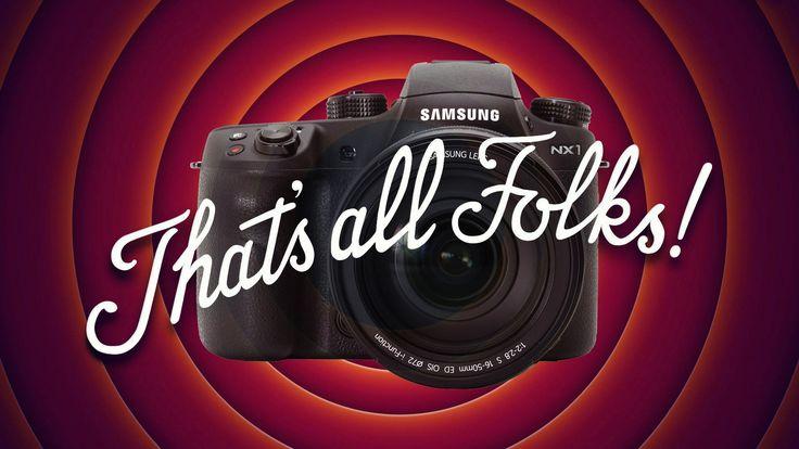 Samsung éérste slachtoffer van de slechte cameramarkt (update)  De kogel is door de kerk. Samsung Europa heeft in het Duitse blad fotoMAGAZIN bevestigd zich terug te trekken van de Europese markt voor digitale systeem- en videocamera's. Samsung is daarmee het eerste slachtoffer van de slechte marktsituatie.