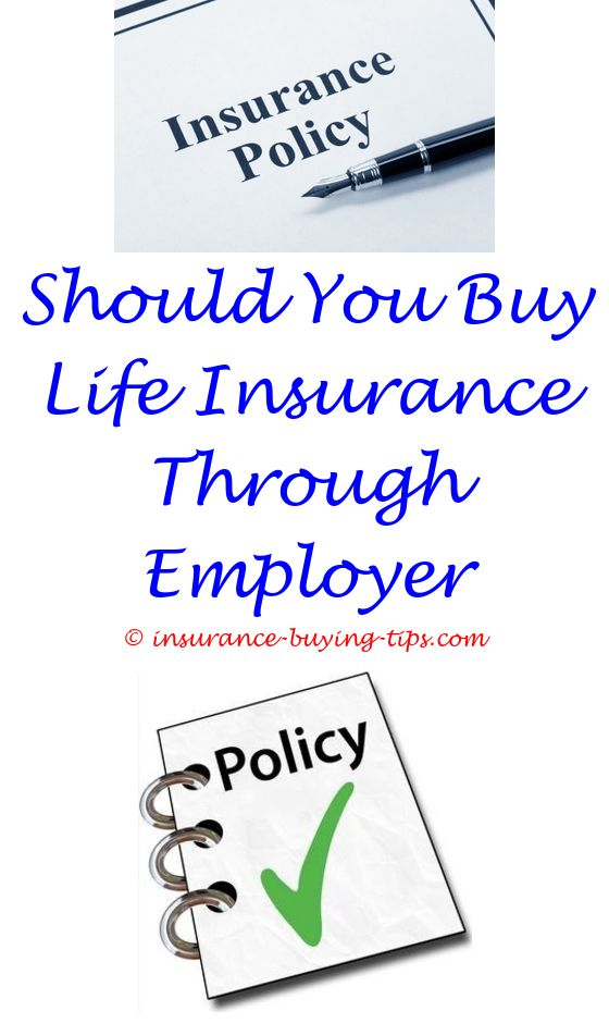 buy car insurance without a car - when can i buy flood insurance.how to buy short term insurance without pre-existing condition exclusion can i buy insurance as i get pulled over insurances i can buy 5539741796