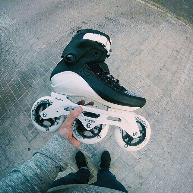 Powerslide Swell Lite: 639 Best Bounce Roll Skate Images On Pinterest