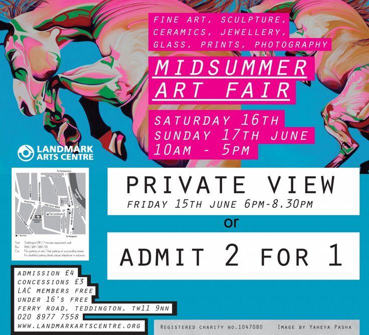 91 best exhibition invitation i poster images on pinterest graph midsummer art fair invite exhibition stopboris Image collections