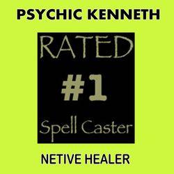 #1 Ranked Psychic Healer Kenneth & Spell Caster   Reiki Psychic, Holistic, Medium Healer, WhatsApp: +27843769238  E-mail: psychicreading8@gmail.com   http://healer-kenneth.branded.me   https://twitter.com/healerkenneth   http://healerkenneth.blogspot.com/   https://www.pinterest.com/accurater/   https://www.facebook.com/psychickenneth   https://www.pinterest.com/psychickenneth/   https://plus.google.com/103174431634678683238  https://za.linkedin.com/pub/wamba-kenneth/100/4b3/705