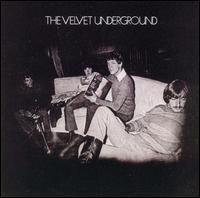 "The Velvet Underground, ""The Velvet Underground,"" 1969."