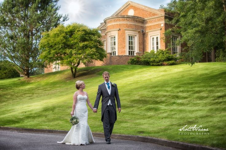 De courceys manor wedding venues
