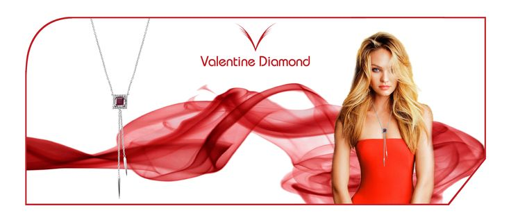 Gücün ve azmin parlayan sembolü -#love #happy #ring #yuzuk #diamond #pirlanta #marry #wedding #fiance #weddingring #jewelry #kolye #necklace #bracelet # #istanbul #amazing #girl #women #style #design #engagement #white #luxury