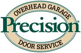 Precision Garage Door Green Valley, AZ | Garage Door Repair Green Valley, Arizona