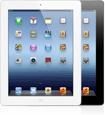Apple Store Brasil Oficial - Compre o Novo iPad, iPhone, iPod, Computadores e Notebooks Mac e mais direto da Loja Apple - Apple Store (Brasil)