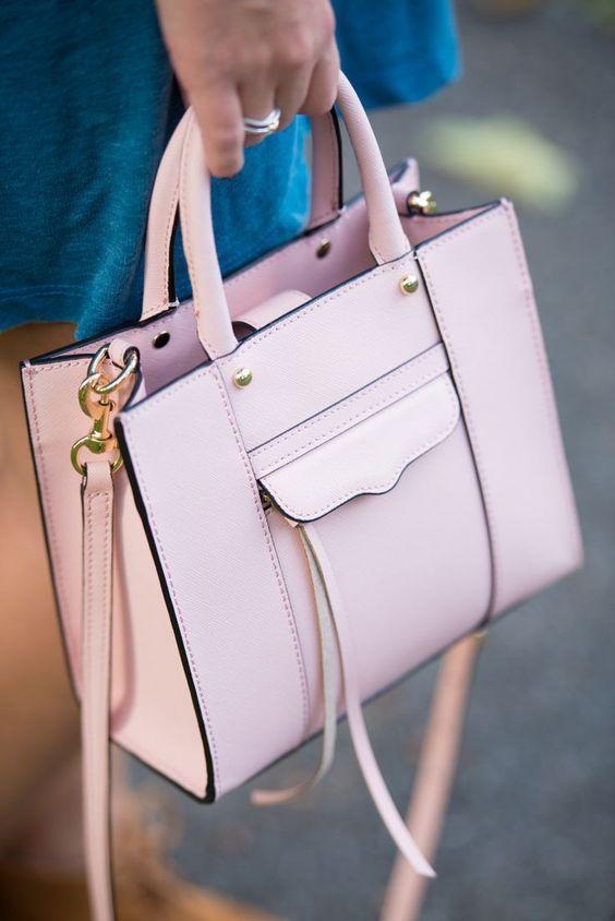 #Attractive handbags #cute handbags #purses #sling bags #totes #clutches #shoulder bags #cool bags #unusual handbags #stylish handbags #satchels