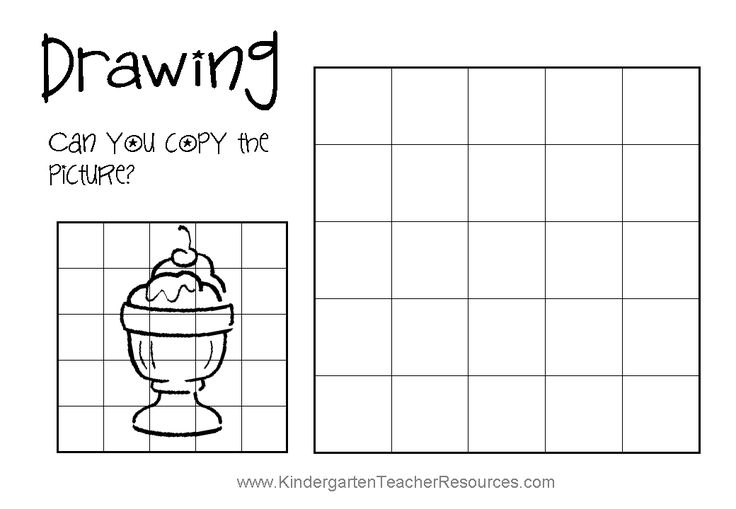the 25 best drawing grid ideas on pinterest drawing