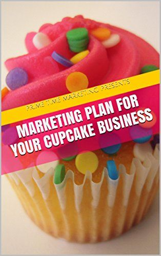 I love talking about unique business ideas! You won't believe how many ways you can make money in the cupcake business! Cupcake shop is just one way!