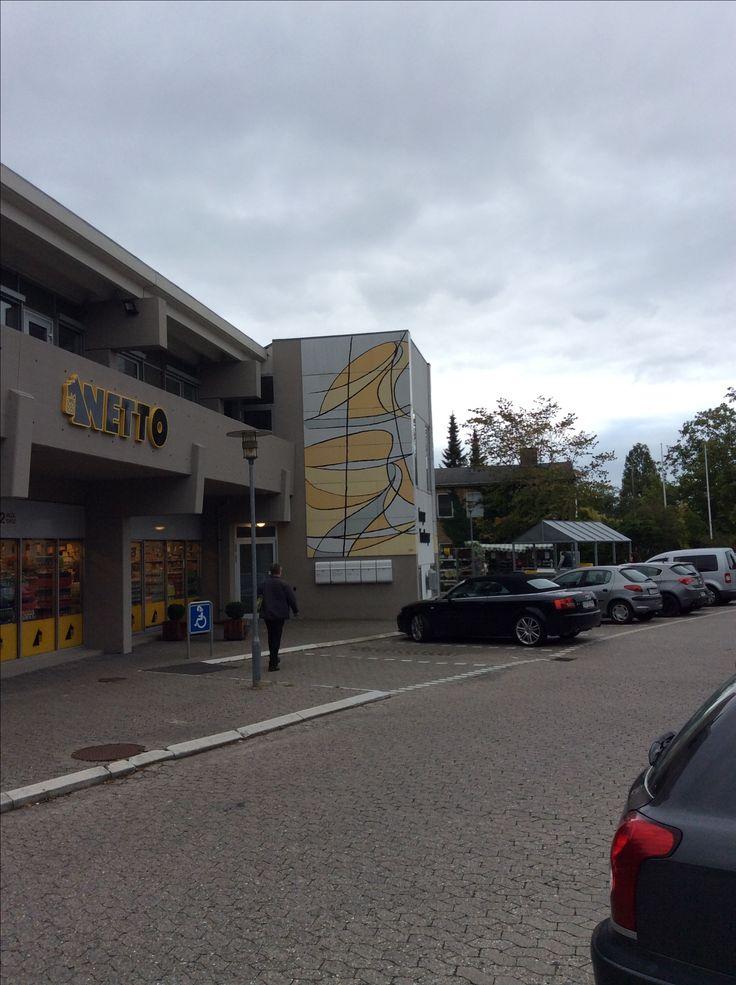 Lægehuset Lyngbyvejen 237 FYSIOTERAPI