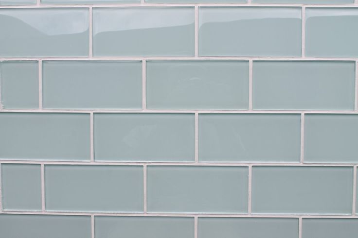 Ice Age is a very light cool blue green that is an excellent choice for a bathroom or perhaps a nice bright white kitchen in need of a splash of color! If you a
