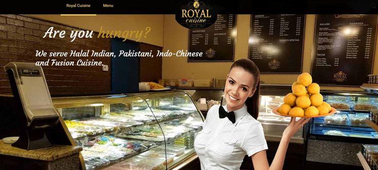 Royal Cuisine - Get Treated Like Royalty | Halal Restaurant | Halal food San Antonio We are a Halal Indian, Pakistani, indo-Chinese Restaurant, Bakery and Sweet shop in San Antonio. Halal Restaurant in San Antonio. For more visit- http://royalcuisine.co/