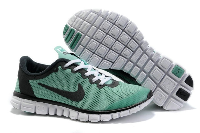 Chaussures Nike Free 3.0 V2 Femme 008 [NIKEFREE F0008] - €61.99 : PAS CHER NIKE FREE CHAUSSURES EN FRANCE!