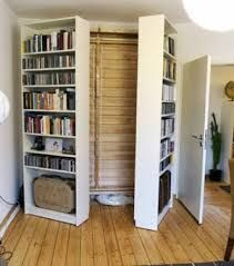 23 best images about lit escamotable on pinterest diy murphy bed armoires and galleries. Black Bedroom Furniture Sets. Home Design Ideas