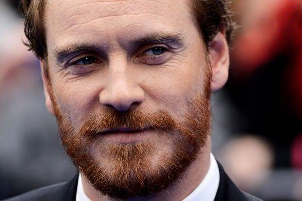 Homens com barba possuem vida sexual mais ativa, mostra pesquisa