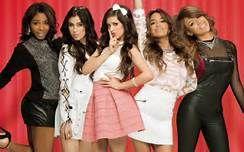 Fifth Harmony ft Kid Ink Worth It