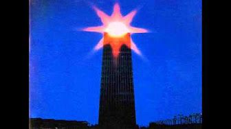 Ash ra tempel -light look at your sun- - YouTube