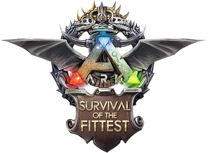 ARK Survival of the Fittest: 70 Survivors and 35 Tribes Started
