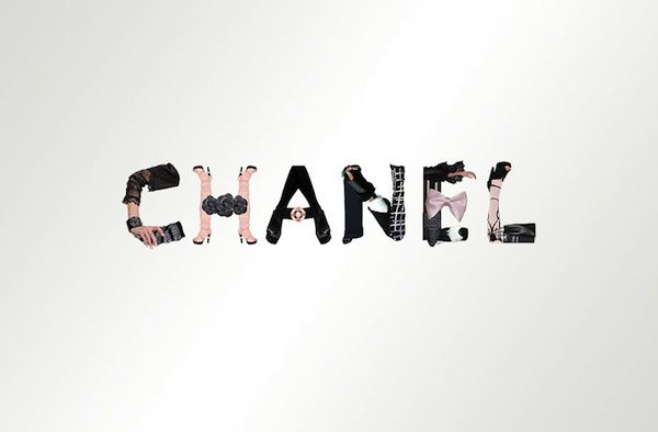 Image result for fashion typography