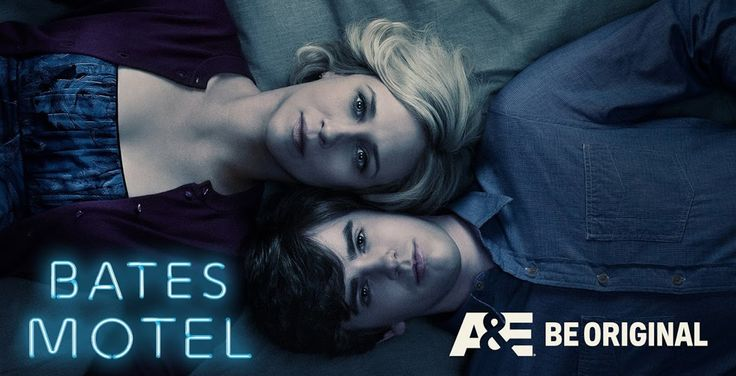 "New Episodes Of ""Bates Motel"" And ""The Returned"" Monday, April 27th"
