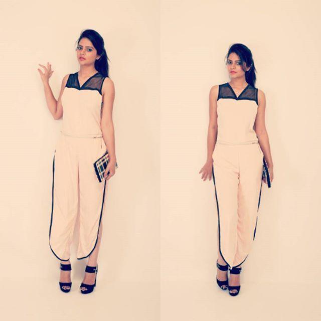 Get new trends every day, Shop at www.tryfa.com  #fashion #fashionista #fashionstyle #newtrends #tryfacom #delhifashion  https://www.tryfa.com/tops