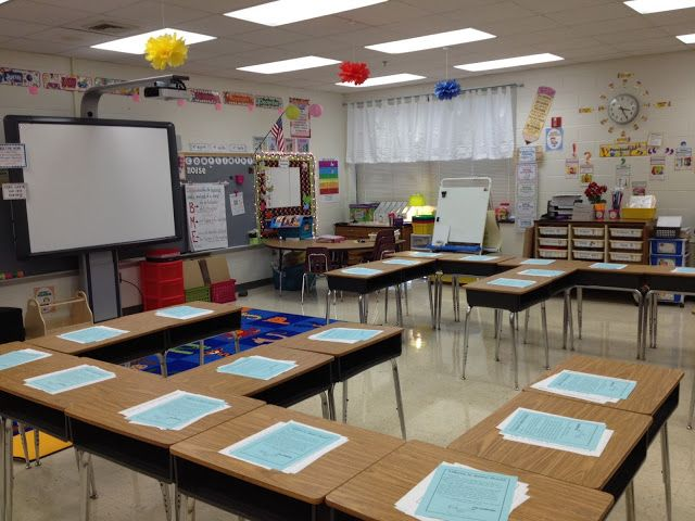 Resultado de imagem para classroom management seating arrangement